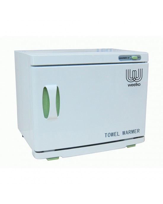 Incalzitor prosoape Warmex23