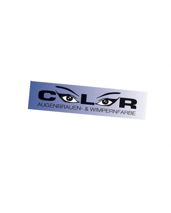 Hartii Protectoare Color