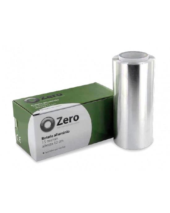 Rola aluminiu 12 cm Zero